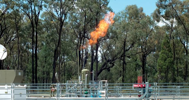 Narrabri Gas Project: Latest info, Myths & Facts
