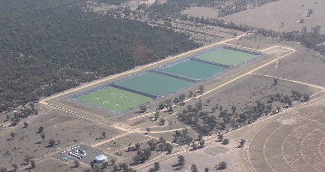 Why NSW needs a moratorium on coal seam gas: NWPAs Anna Christie's opinion